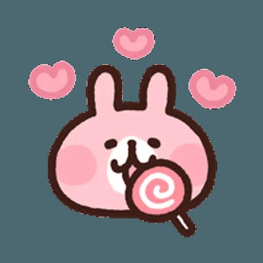 Kanahei Halloween 2019 01 - Sticker 3