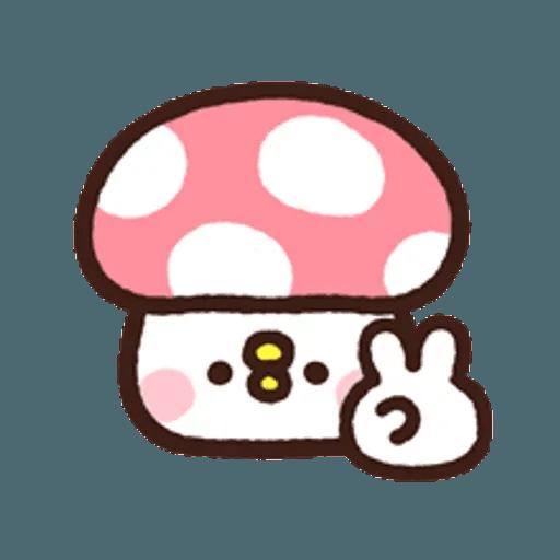 Kanahei Halloween 2019 01 - Sticker 7