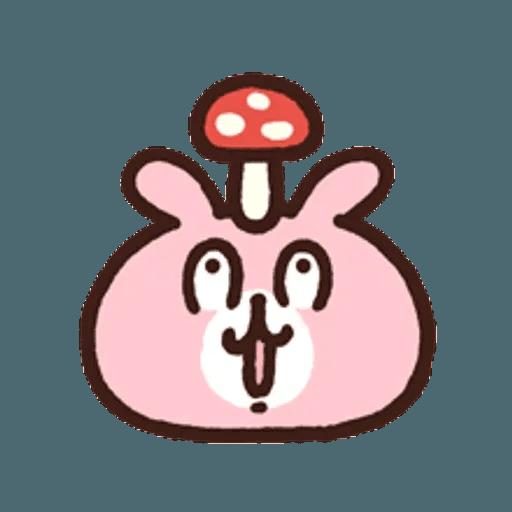 Kanahei Halloween 2019 01 - Sticker 17