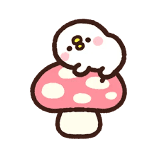 Kanahei Halloween 2019 01 - Sticker 30