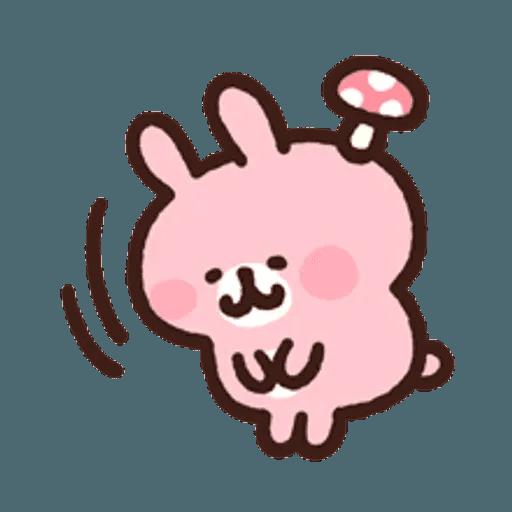 Kanahei Halloween 2019 01 - Sticker 16