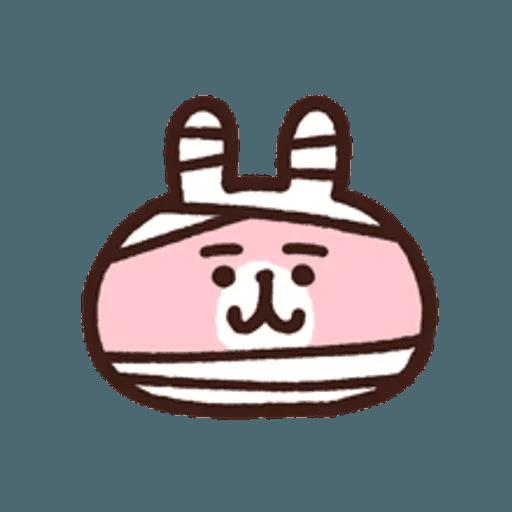 Kanahei Halloween 2019 01 - Sticker 14
