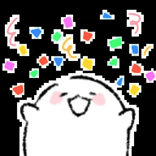 Life - Sticker 17