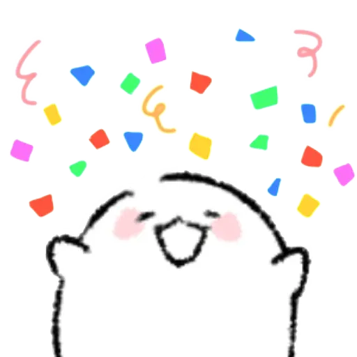 Life - Sticker 14