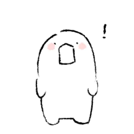 Life - Sticker 20