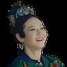 yanxi lyfe - Tray Sticker