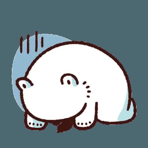 Bacbac6 - Sticker 21