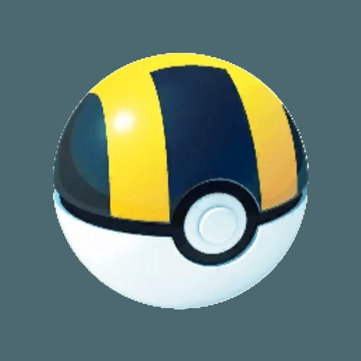 Pokemon 2 - Sticker 13
