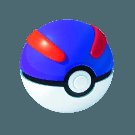 Pokemon 2 - Sticker 12