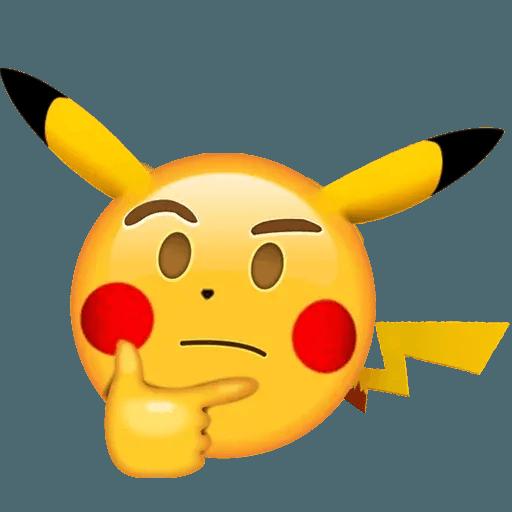 Pokemon 2 - Sticker 29
