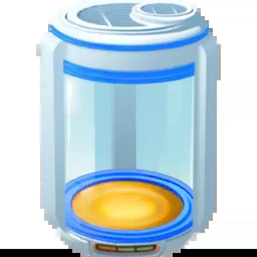 Pokemon 2 - Sticker 16