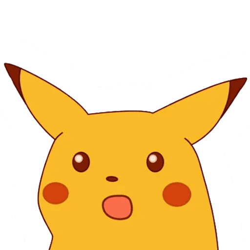 Pokemon 2 - Sticker 27