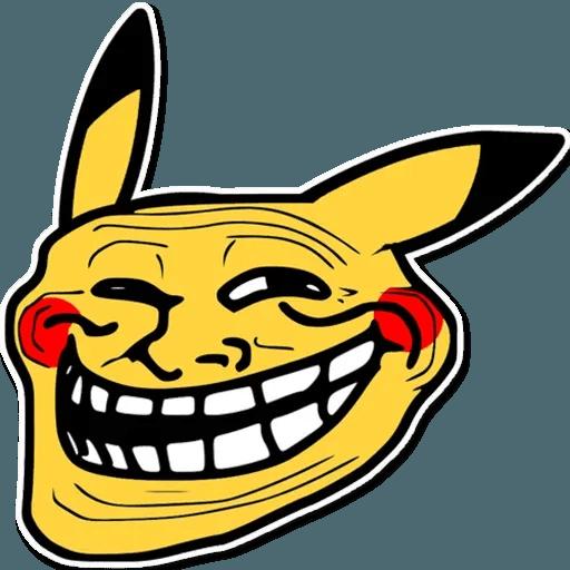 Pokemon 2 - Sticker 2