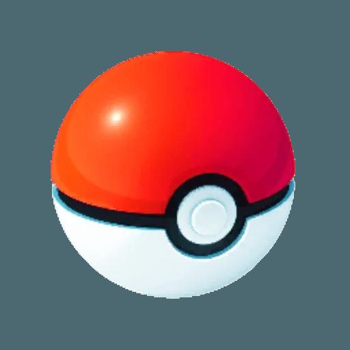 Pokemon 2 - Sticker 11