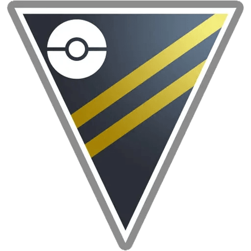 Pokemon 2 - Sticker 21
