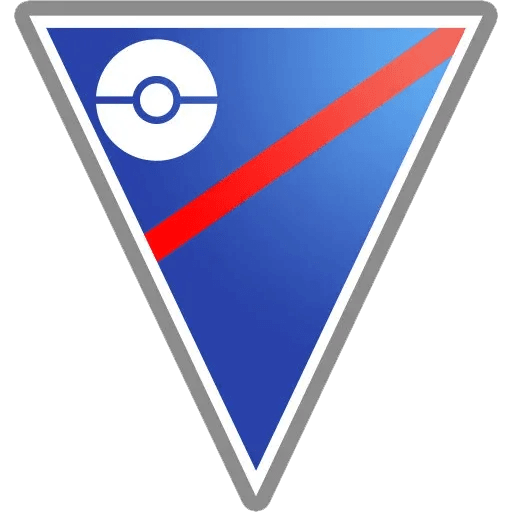 Pokemon 2 - Sticker 22