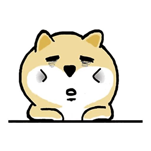 littlefat01 - Sticker 5