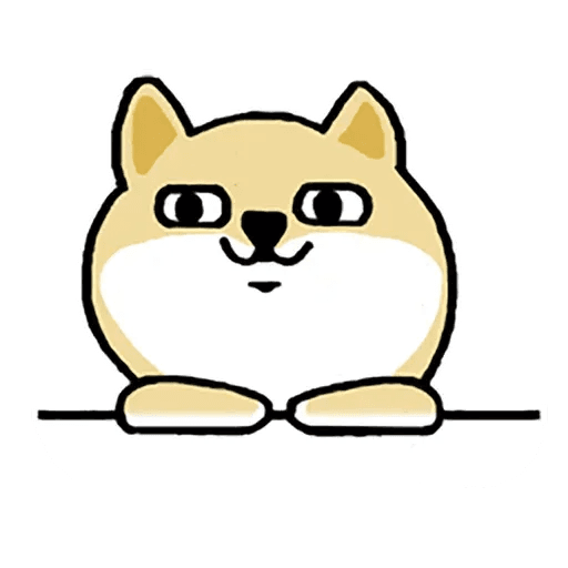 littlefat01 - Sticker 18