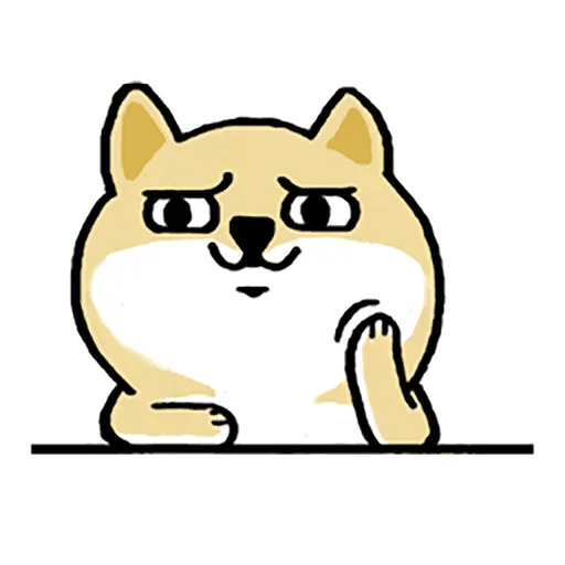 littlefat01 - Sticker 1