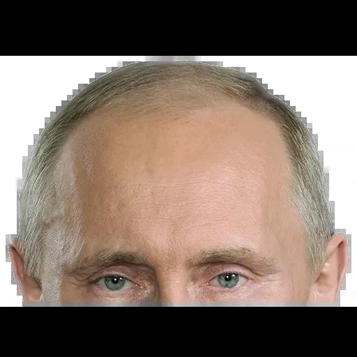 Патриот1 - Sticker 1