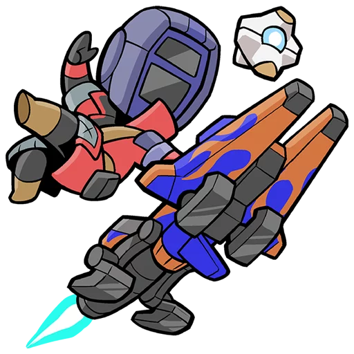 Destiny 2 - Sticker 22