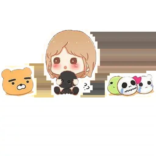 F - Sticker 10