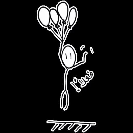 Mast3r2 - Sticker 24