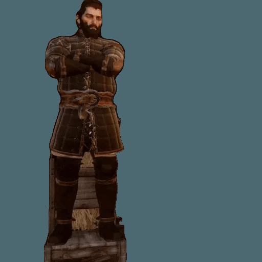 Dragon Age - Sticker 18