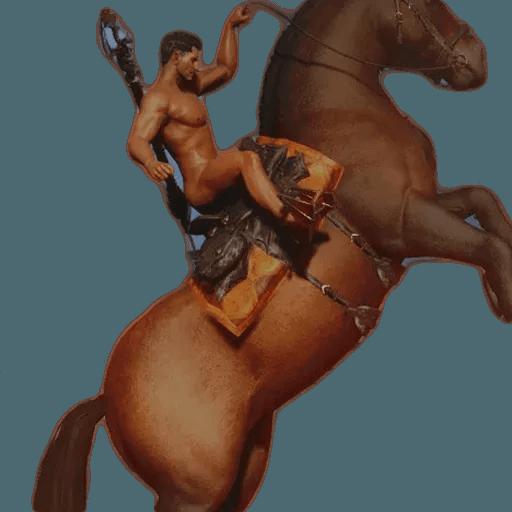 Dragon Age - Sticker 4