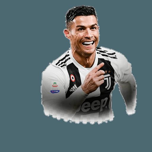 Fifa 19 Star - Sticker 9
