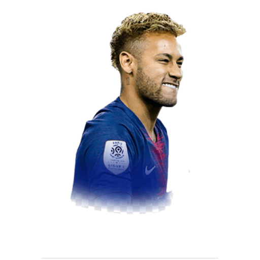 Fifa 19 Star - Sticker 4