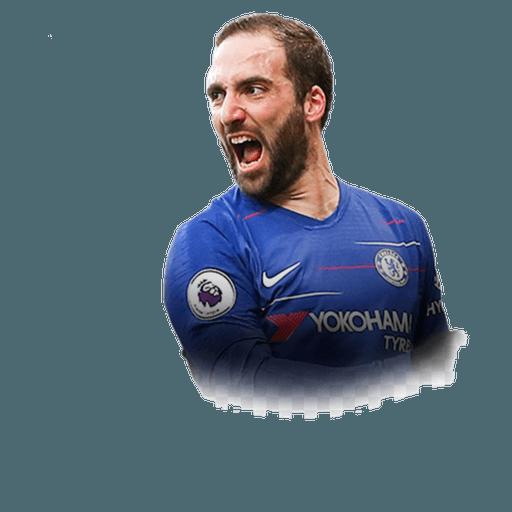 Fifa 19 Star - Sticker 10