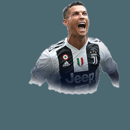 Fifa 19 Star - Sticker 7