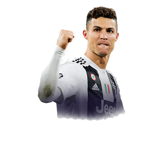 Fifa 19 Star - Sticker 5