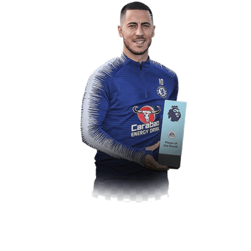 Fifa 19 Star - Sticker 3