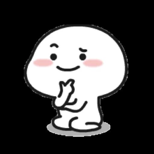 LIL+Bean - Sticker 30