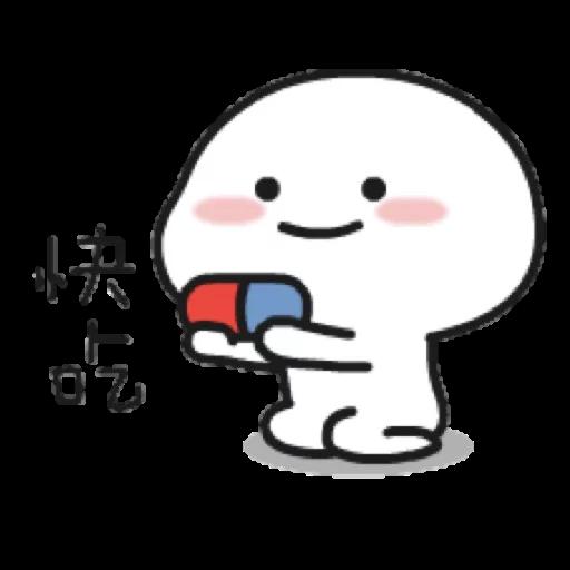 LIL+Bean - Sticker 22