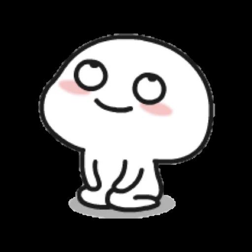 LIL+Bean - Sticker 13