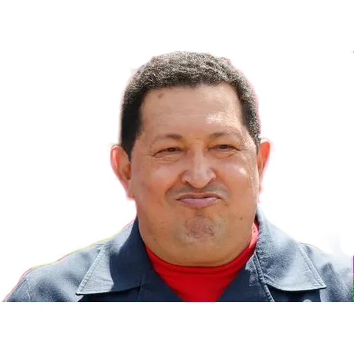 Chavez - Sticker 24