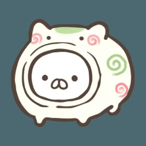 日和 summer 1 - Sticker 7