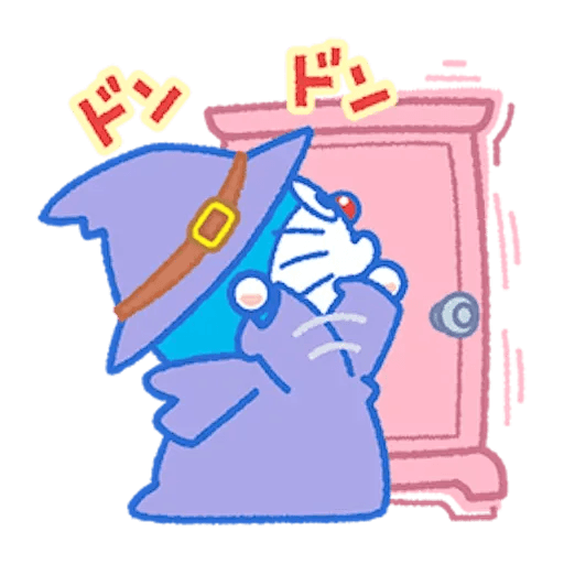doraeva4444 - Sticker 16