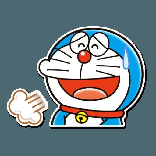 doraeva4444 - Sticker 7