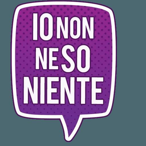 Suos - Sticker 4