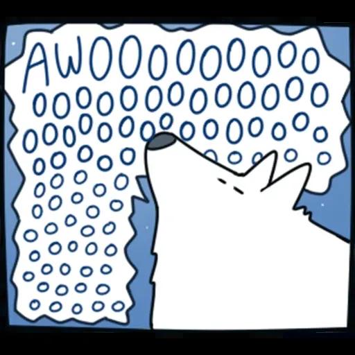 Flocci y Rumwik - Sticker 14