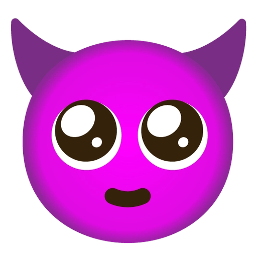 Moji - Sticker 17