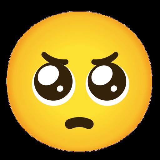 Moji - Sticker 10