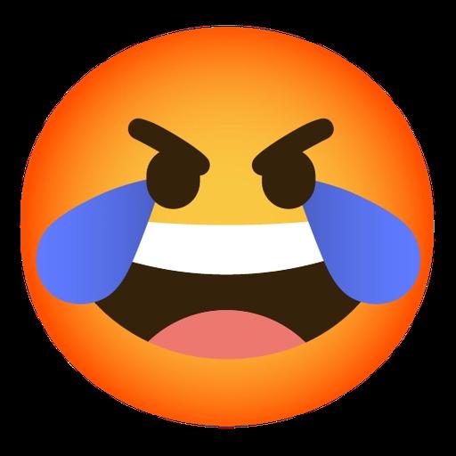 Moji - Sticker 13