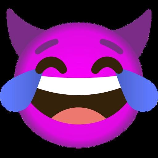 Moji - Sticker 16