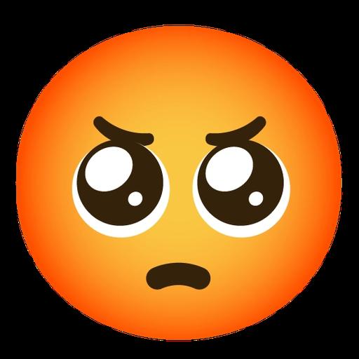 Moji - Sticker 14