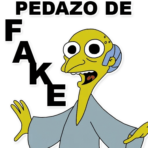 Pokimoneros - Sticker 8